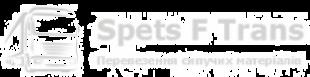 Спец-Ф-Транс